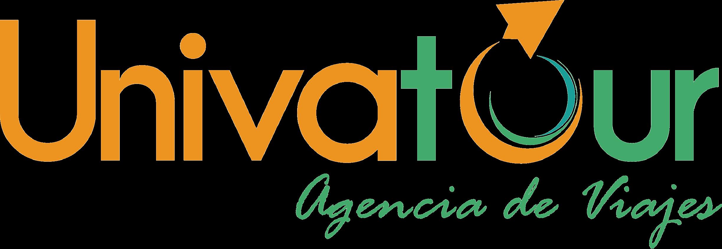 univatour-logo